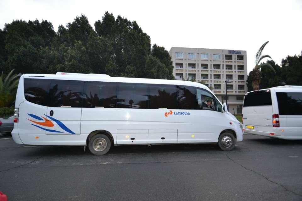 bus30_40_1