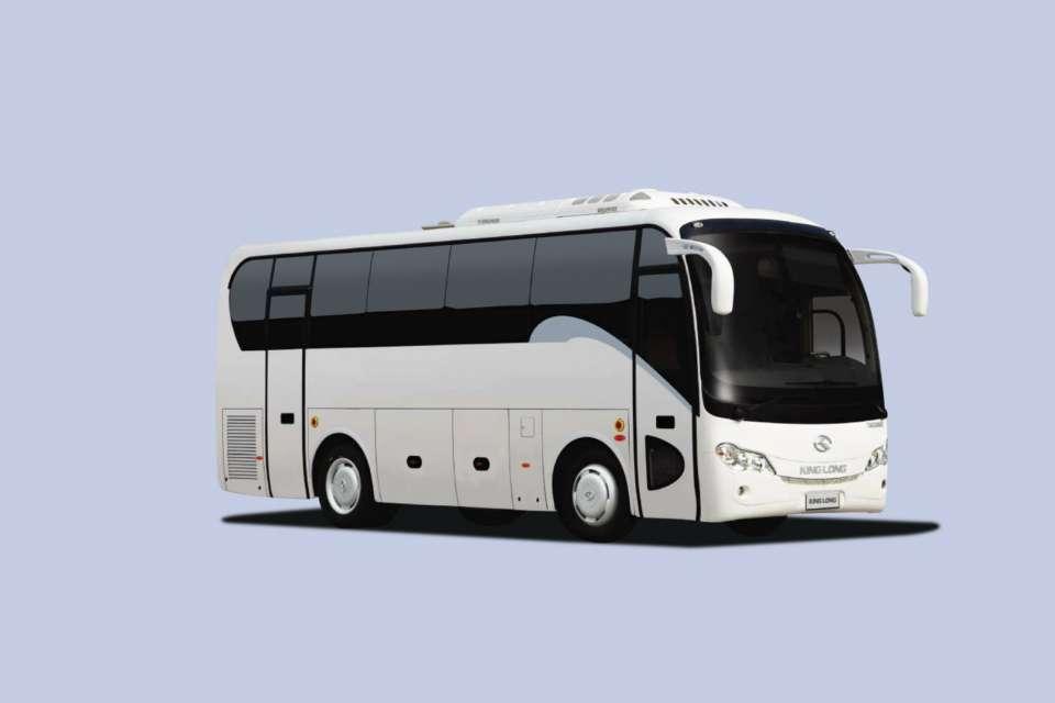 bus30_40_2