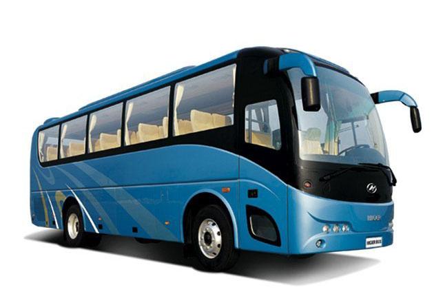 bus30_40_3