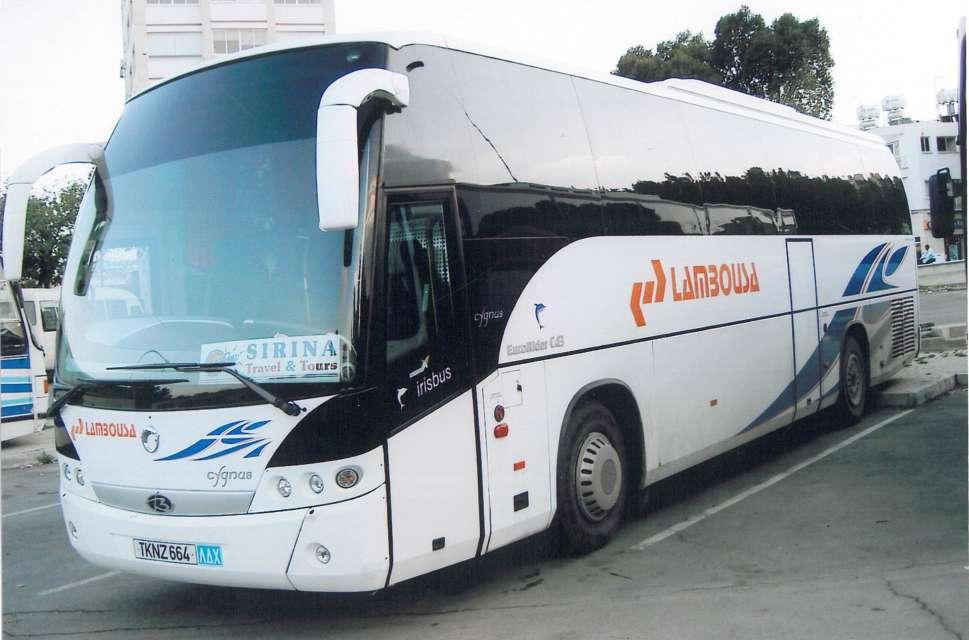 bus40_57_1