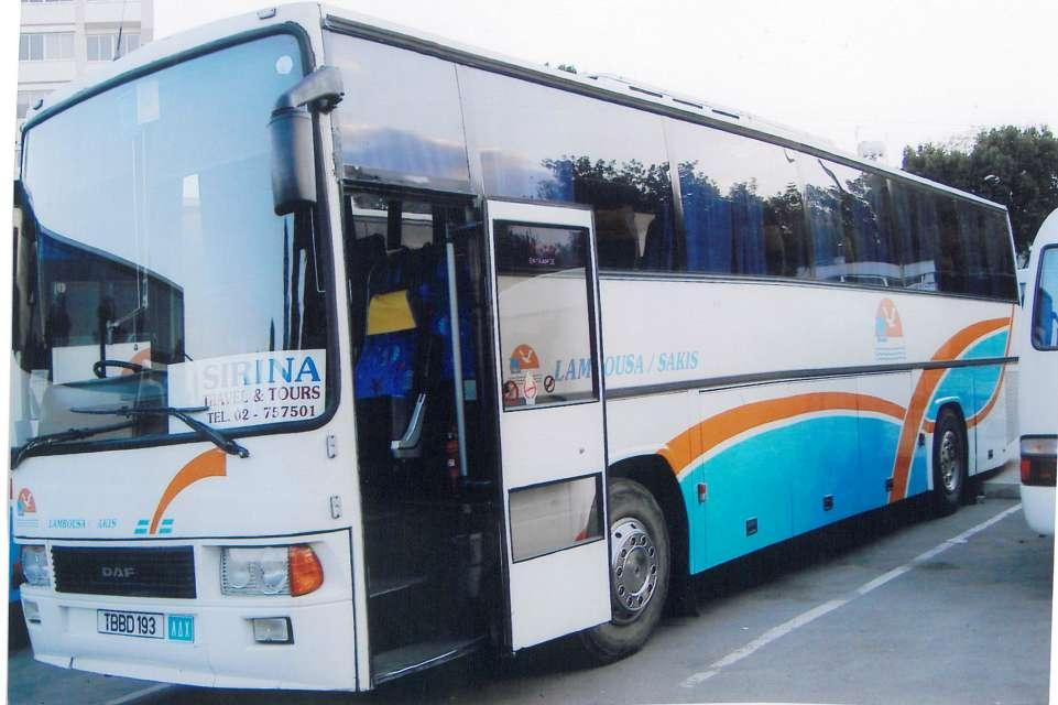 bus40_57_2