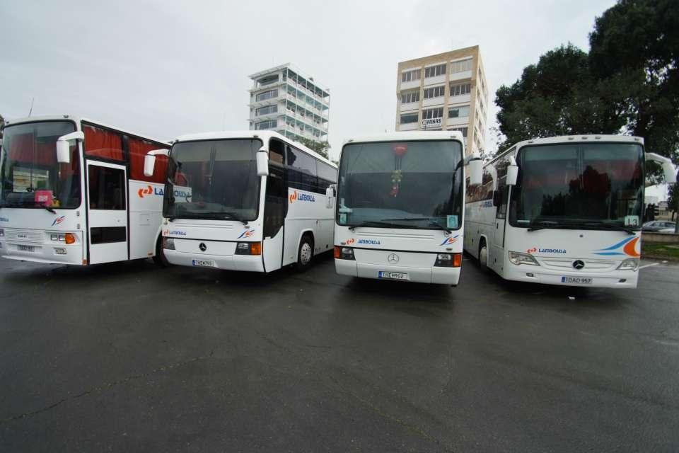 bus40_57_3