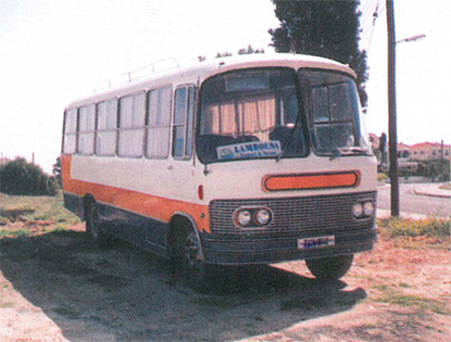 bus_stolos