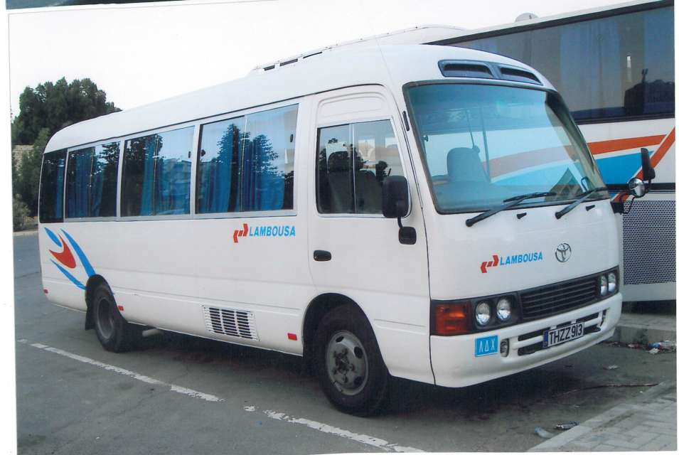 mini_buses2_1