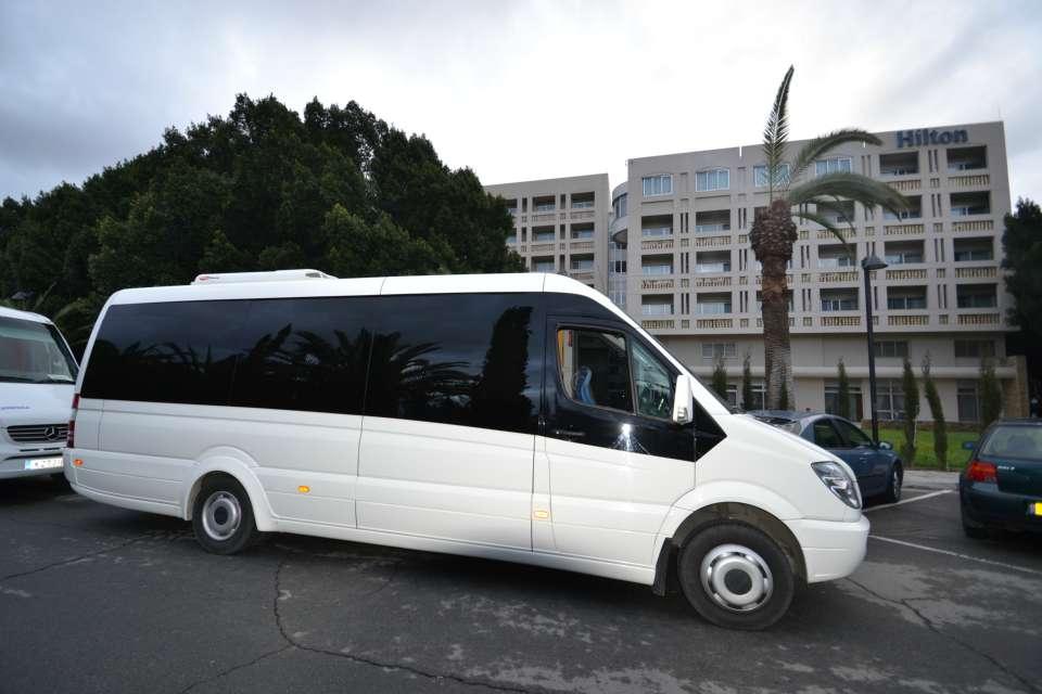mini_buses2_2