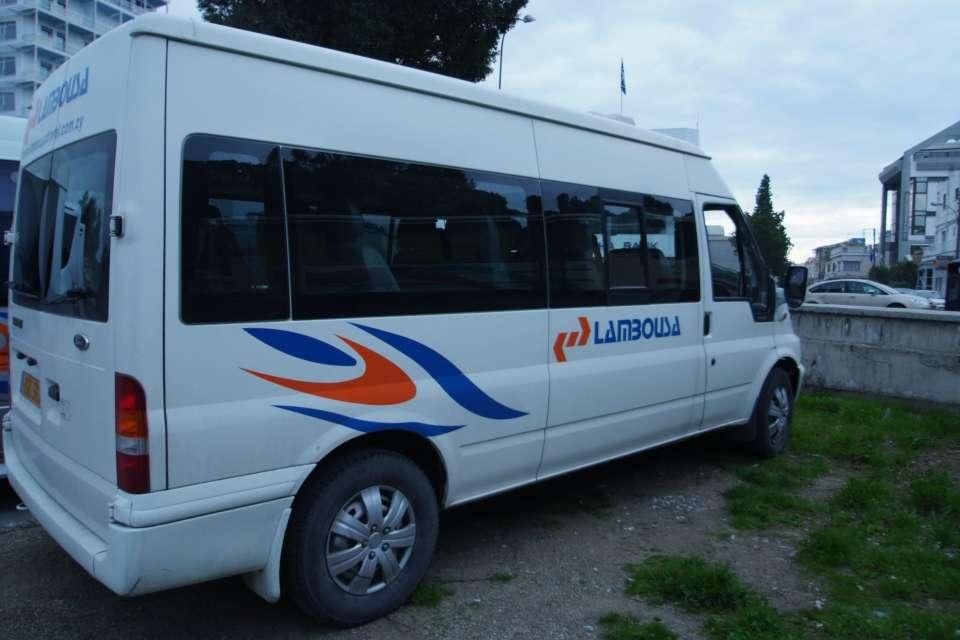 mini_buses2_3