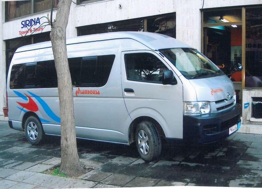 mini_buses_1